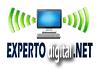 ExpertoDigital.Net