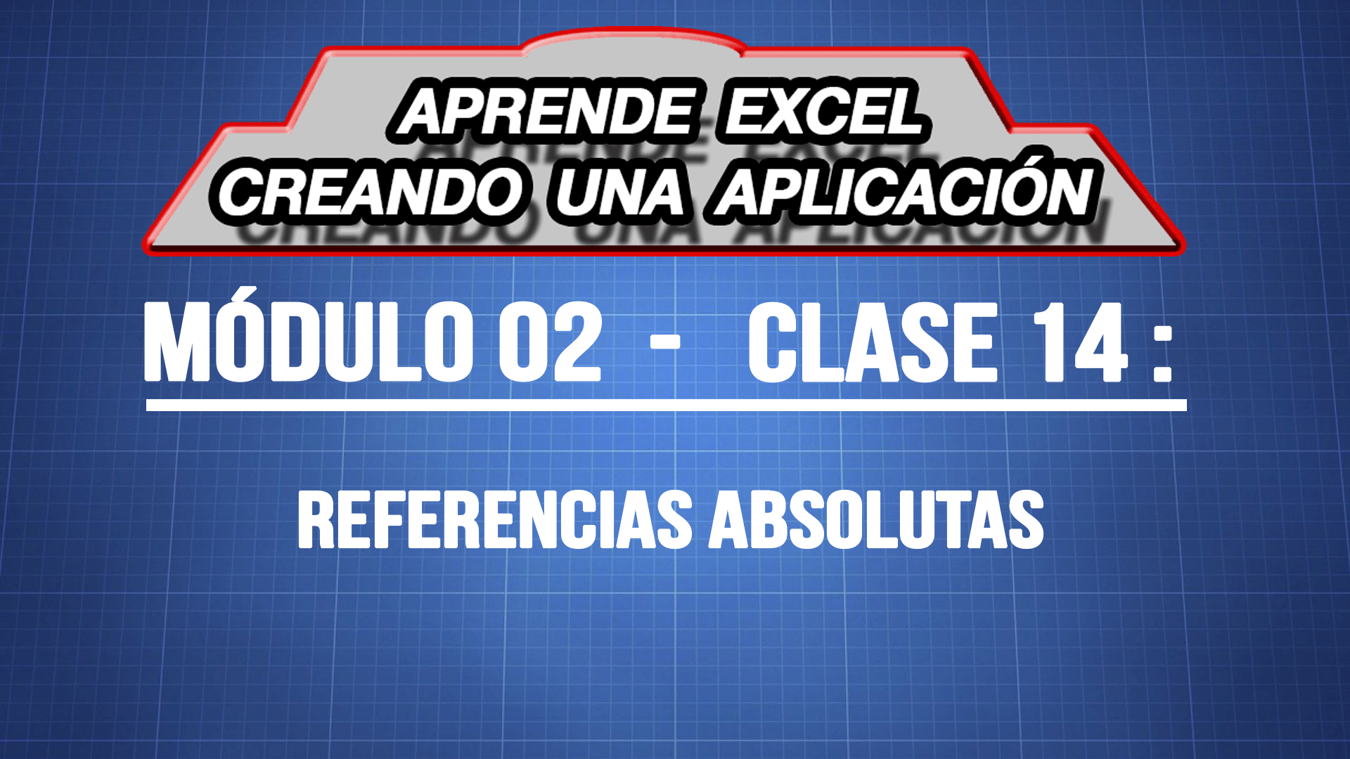 Referencias absolutas en Excel - ExpertoDigital.Net