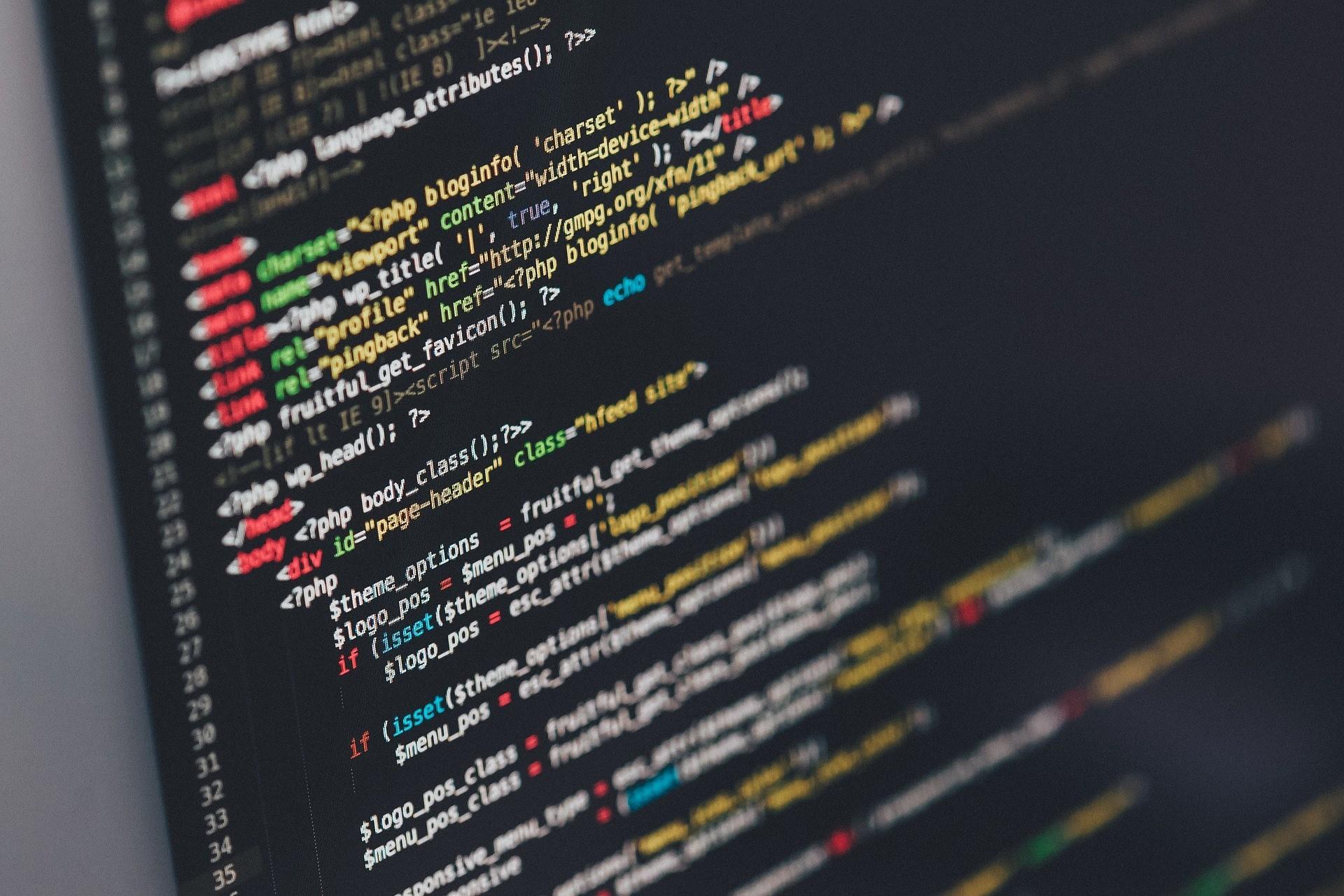 Aprende a Programar VBA en Excel