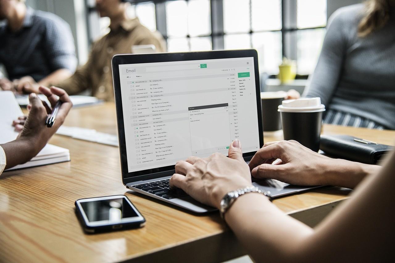 Aprende Excel Gratis Creando una Aplicación