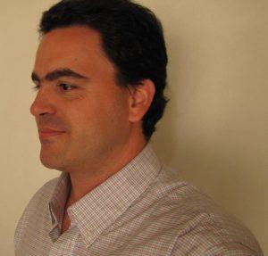 Javier Iván Figueroa